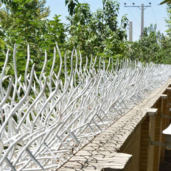 حفاظ های شاخ گوزنی