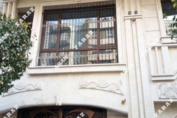 حفاظ پنجره 04